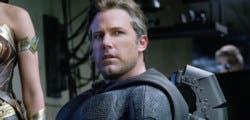 The Batman se estrenará en junio de 2021 sin Ben Affleck