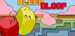 Bleep Bloop va camino de Nintendo Switch y PC a finales de enero