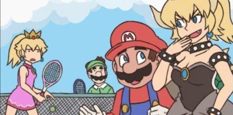 Nintendo mata a Bowsette antes de que nazca