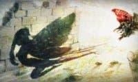 La cuenta de Twitter de Bravely Default anuncia el desarrollo de un nuevo juego
