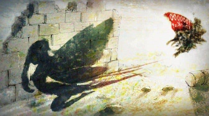 Imagen de La cuenta de Twitter de Bravely Default anuncia el desarrollo de un nuevo juego