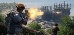 Black Ops 4: Blackout recibirá un nuevo modo de juego por tiempo limitado