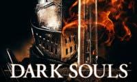 La historia de Dark Souls continúa con Daughters of Ash