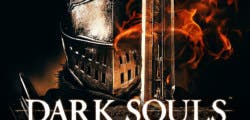 La historia de Dark Souls continúa con Daughters of Ash
