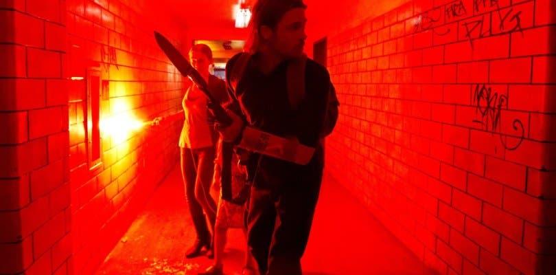 Guerra Mundial Z 2 se rodará en España la próxima primavera