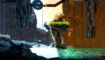 El plataformas Degrees of Separation lanza nuevo vídeo gameplay