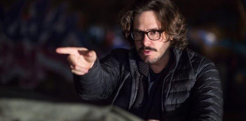 El director de Baby Driver saltará al thriller de terror en su próxima película