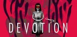 Devotion ya cuenta con fecha de lanzamiento en PC
