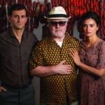 Dolor y Gloria, la nueva película de Pedro Almodóvar, exhibe su primer tráiler
