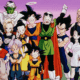 dragon ball z project z