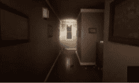 Recrean el survival horror P.T. en Dreams