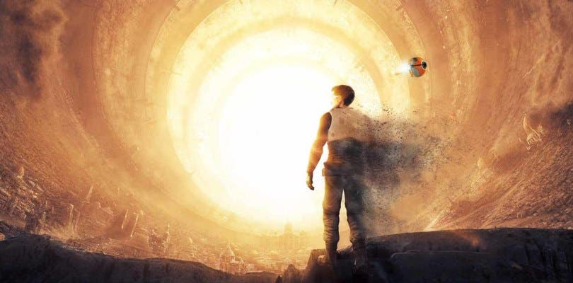 Eden Tomorrow lanza su demo gratuita para PlayStation VR