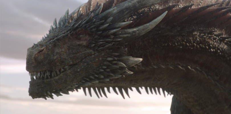 Juego de Tronos | Revelada la duración de los episodios de la octava temporada