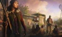 Far Cry New Dawn enfatizará en lo narrativo antes que en lo arcade