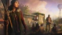 Far Cry New Dawn no contará con ningún tipo de DLC