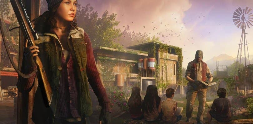 Far Cry New Dawn no contará con ningún tipo de DLC