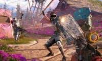 Far Cry New Dawn introduce cambios jugables para acercarse más al RPG