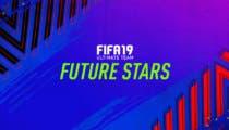 Desveladas las medias de los Future Stars de FIFA 19 Ultimate Team