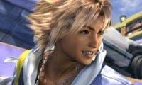 Xbox One y Switch recibirán el recopilatorio de Final Fantasy X/X-2 HD en el mes de abril