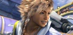 Nintendo comparte el tráiler de lanzamiento de Final Fantasy X/X-2 HD en Switch