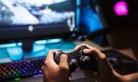 videojuegos uk oms