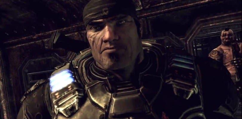 Ya podéis conseguir todos los DLC's de Gears of War 2 sin coste alguno