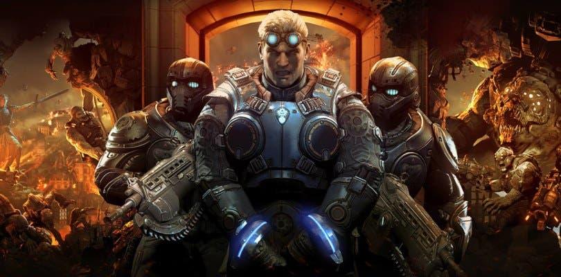 El nuevo proyecto de los creadores de Gears of War: Judgment es más ambicioso de lo que se plantearon