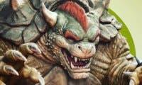 god of war super smash 3