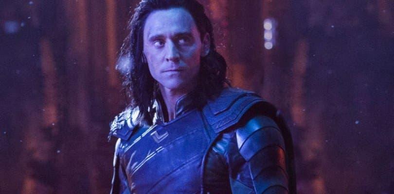 La serie de Loki podría estar narrada desde el Más Allá por Tom Hiddleston