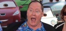 De Disney a Skydance: John Lasseter encuentra nuevo hogar