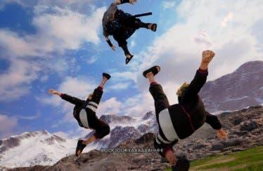jump force boruto