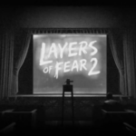 Layers of Fear 2 vuelve a mostrar su terrorífica apuesta con un nuevo teaser