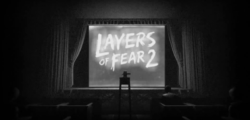 Layers of Fear 2 ya cuenta con fecha de lanzamiento