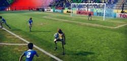 El fútbol clásico de Legendary Eleven ya disponible en Xbox One