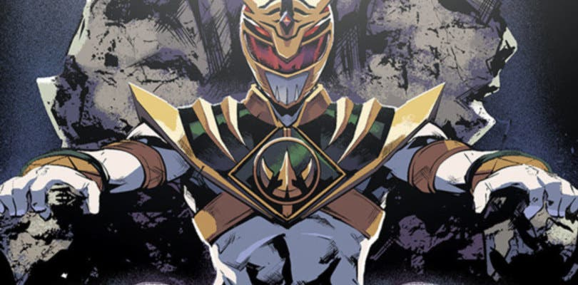 Power Rangers: Battle for the Grid tendrá modo historia