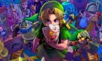 Nintendo Selects recibirá tres nuevas e interesantes incorporaciones a su listado
