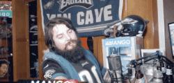 Jugador de Super Smash Bros. es expulsado de Twitch por emborracharse en directo