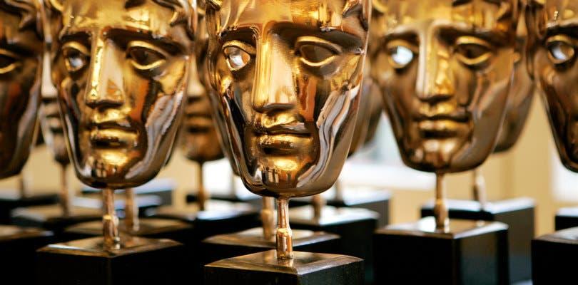 La favorita domina las nominaciones a los BAFTA