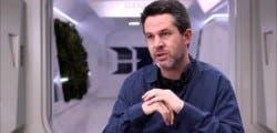 El padre de los X-Men llevará la ciencia ficción a Apple