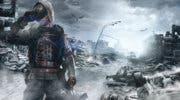 Imagen de The Two Colonels, DLC de Metro Exodus, es presentado y fechado con un espectacular tráiler