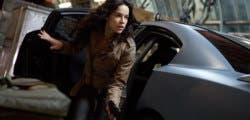 Universal pone en marcha un spin-off femenino de Fast and Furious