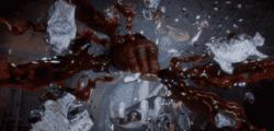 La violencia se apodera de Mortal Kombat 11 con su tráiler de Fatalities