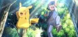Se anuncia una app para poder clasificar nuestras cartas del TCG de Pokémon