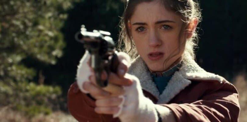 """La tercera temporada de Stranger Things será más """"terrorífica, oscura, y grande"""""""