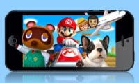 Nintendo seguirá apostando por el mercado móvil con 2 o 3 juegos anuales