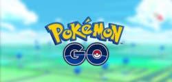 Un extraño error elimina cientos de cuentas en Pokemón GO