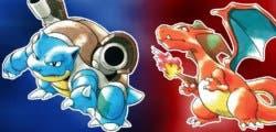 Legendary trabajaría en un spin-off de Detective Pikachu sobre Pokémon Azul y Rojo