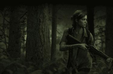The Last of Us Part II no tardará en llegar según Gustavo Santaolalla, compositor del juego