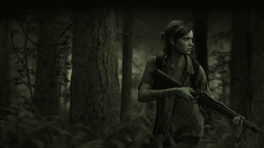 Imagen de The Last of Us Part II no tardará en llegar según Gustavo Santaolalla, compositor del juego