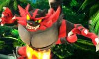 La actualización 2.0 de Super Smash Bros. Ultimate está al caer